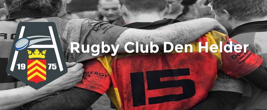 Rugby Club Den Helder
